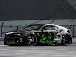 muscle car wallpaper camaro. Brilliant Camaro Muscle Car Wallpaper Camaro And