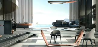 Top Modern Furniture Brands Custom Top 48 Italian Furniture Brands Furniture Top 48 Italian Furniture