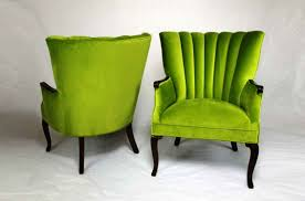 you will never believe these bizarre truth of lime green accent