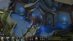 Find out the best hidden object games, including true fear: The Best Pc Rpgs Tom S Guide