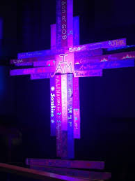 church lighting design ideas. Jumbled Names From Five Oaks Church In Woodbury, MN | Stage Design Ideas Lighting