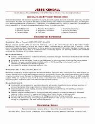 Accounting Resume Format Free Download 100 Best Of Accounting Resume Format Free Download Resume 91