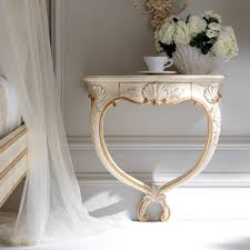 wall mounted bedside table. Delighful Table High End Ornate Wall Mounted Bedside Table To O
