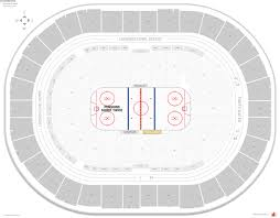 Keybank Seating Chart With Seat Numbers Abiding Keybank Center Seating Chart Seat Numbers Keybank