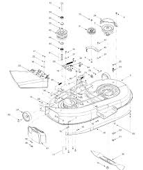 2010 02 16 185521 2 16 2010 10 46 13 am toro mower wiring diagram toro free image about wiring
