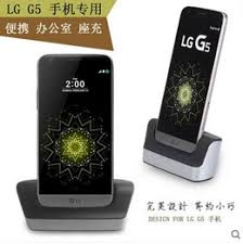 Lg g flex (lte version). Lg Charger Search Results Q Ranking Items Now On Sale At Qoo10 Sg