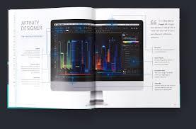 Affinity Designer Ui Ux Affinity Designer Workbook The Official Guide To Affinity