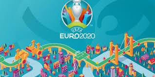 Croazia Repubblica Ceca streaming e diretta tv: dove vedere la partita