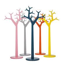 Modern Coat Rack Tree www100spatialwpcontentuploads100100moder 96