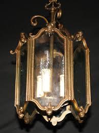 full size of floor lamp parts benjamin porcelain light socket crystal chandelier parts suppliers pendant light