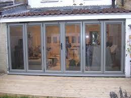 large sliding patio doors: blinds great sliding doors large sliding glass patio doors wooden
