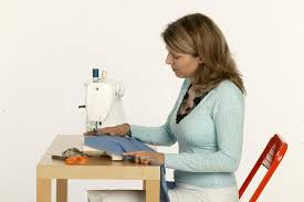Sewing Machine Repair Classes