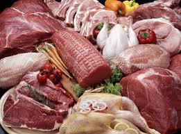 Gerd Diet Foods To Eat And Avoid