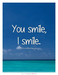 Smile Quote Inspiration 48 Best Smile Quotes Sayings About Smiling