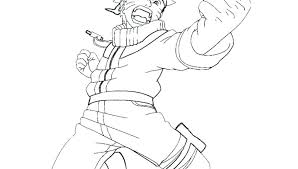 Naruto Coloring Pages Pdf Coloring Pages Coloring Pages High Quality