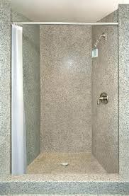 walls shower seamless shower walls shower wall coating seamless shower walls ca seamless shower walls inexpensive walls shower