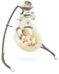 Best Swings For Baby Baby Swings Uk Shop Best Baby Swings Uk ...