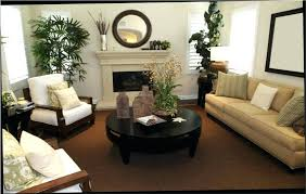 living room furniture layout. Living Room Arrangements Small Furniture Layout With Corner Fireplace