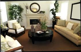 living room arrangements small living room furniture arrangements small living room furniture living room furniture layout