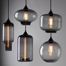 bathroom pendant lighting fixtures. full size of lighting:modern pendant lighting modern hanging lamps lights for home ceiling bathroom fixtures