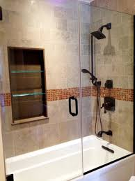 Outstanding How To Remodel A Small Bathroom Cheap Images - Bathroom renovation costs