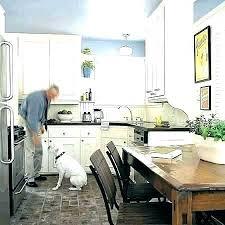 Eat In Kitchen Designs Best Ideas