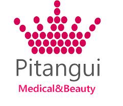 Image result for http://pitanguiplasticsurgery.com/