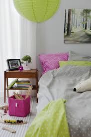 bedding set beddingsets amazing grey bedding single likable grey single duvet cover uk winsome grey