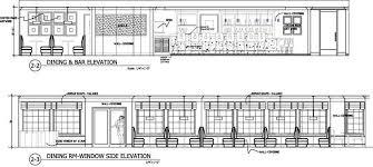 COMMERCIAL KITCHEN DESIGN Commercial Kitchen Designs Layouts ~ Cheap  Interior Design Ideas