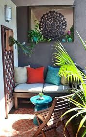 houzz patio furniture. Houzz Patio Furniture Large Size Of Decor Ideas Outdoor  Sale Platform Deck Kit T