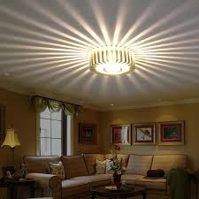 ceiling lights for bedroom modern bedroom ceiling lights uk