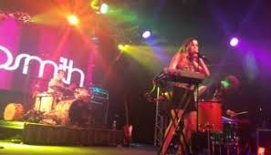 Cheapest Echosmith Concert Tickets With Promo Code For Lower