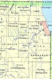 underground railroad sites in northeastern illinois highlight a set of very significant sites that need to be studied and understood as key elements in the history of the underground railroad in illinois