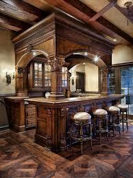 301 best home bar images