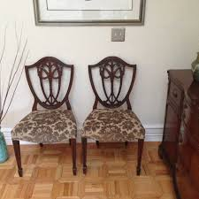 Furniture Craigslist Dallas Furniture By Owner