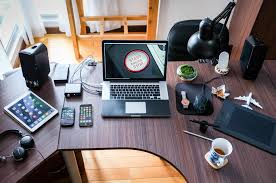 Image Luxury Home Blog Zone Best Home Office Desks Review february 2019 Home Blog Zone