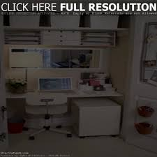office decorating ideas valietorg. Home Office Furniture Dallas Adams Office. Tx Garland Decoration F Decorating Ideas Valietorg