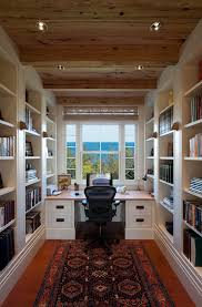 herman miller home office. herman miller aeron home office traditional with water view bookcases c