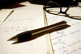 Напишу доклад реферат от руб Напишу доклад реферат 4 ru