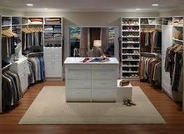 master closet ideas inspiration 66 best walk in closet design images on