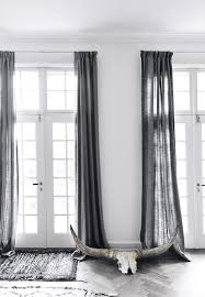 bedroom inspiration gray. Sweet Gray Curtains For Bedroom Inspiration Bedroom Inspiration Gray
