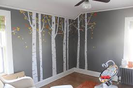 Baby Boy Room Idea - Shutterfly