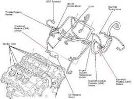 similiar chrysler 2 7 diagram keywords chrysler sebring 2 7 engine diagram 2001 chrysler sebring stalling