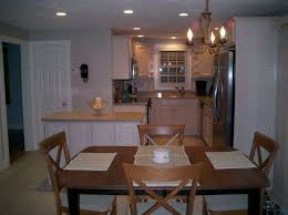 kitchen remodeling contractor kitchen renovations cape cod south s ma southeastern ma