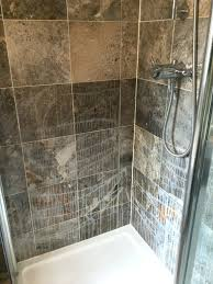 fullsize of shapely tiles heat sensitive shower tile heat sensitive color changing inside heat sensitive tiles