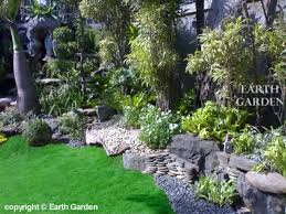Small Picture Philippine Garden Design Photos Earth Garden Landscaping
