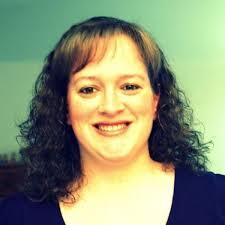 Amanda Fluharty (afluharty28) on Myspace
