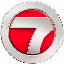 We meet another of the 10 candidates for watertown city council. 7news Boston Whdh 7news Twitter