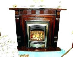 non vented fireplace logs s nearwoo non vented fireplace vented gas fireplace glass doors