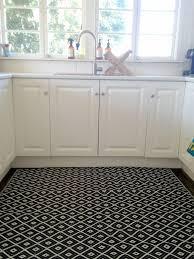 super black kitchen rug astounding picture 1 of 50 large rugs fresh for kitchen rug black